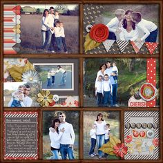 A Legacy Of Love - Sweet Shoppe Gallery