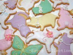 animalcookies