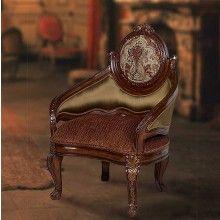 Norina Accent Chair