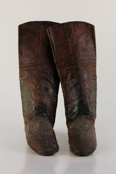 Leather boots from North Africa Mick Jagger, Old Men, North Africa, Very Well, Leather Boots, Cowboy Boots, Western Boot, Senior Guys, Western Boots