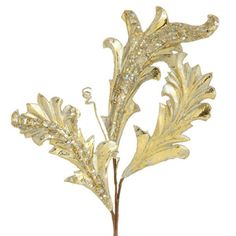 Christmas decorating on pinterest christmas chandelier for Acanthus leaf decoration