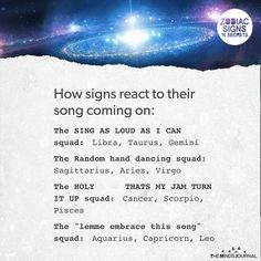 The Honest to Goodness Truth on Taurus Horoscope – Horoscopes & Astrology Zodiac Star Signs Zodiac Sign Traits, Zodiac Signs Astrology, Zodiac Star Signs, Horoscope Signs, Zodiac Horoscope, My Zodiac Sign, Zodiac Memes, Astrological Symbols, Pisces Quotes
