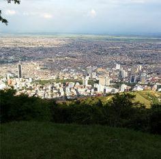 #Cali #CaliColombia #SantiagodeCali #Colombia #Valle #ValledelCauca #LaSucursaldelCielo #QuieroaCali