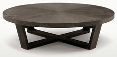Maxalto luxury furniture