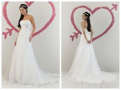Romantic Organza Strapless A-line Summer Wedding Dress Beaded Lace http://www.ckdress.com/romantic-organza-strapless-aline-summer-wedding-dress-beaded-lace-p-32.html Colorfully Sexy Unique Print With Side Cut Outs Long Prom Dress http://www.luckyweddinggown.com/colorfully-sexy-unique-print-with-side-cut-outs-long-prom-dress-p-1928.html