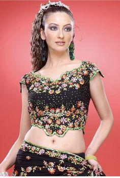Indian Actresses, Awesome, Tops, Women, Fashion, Moda, Fashion Styles, Fashion Illustrations, Woman