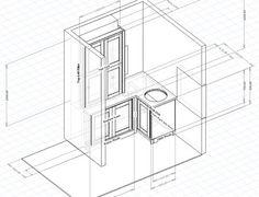logiciel meuble 3d
