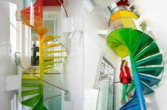 Creative-Designs-para-Escalera-10