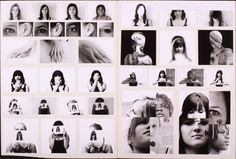 photography folio - Google Search Photography Settings, Photography Guide, Photography For Beginners, Photography Classes, Portrait Photography, People Photography, Product Photography, Photography Sketchbook, Photography Portfolio