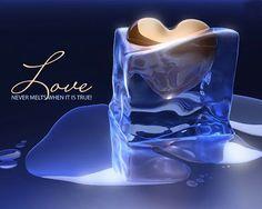 http://allfreshwallpaper.blogspot.in/2013/09/nice-and-new-love-images.html