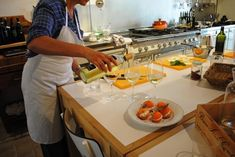 Book your tickets online for MaMa Florence   Cooking School, Florence: See 39 reviews, articles, and 28 photos of MaMa Florence   Cooking School, ranked No.8 on TripAdvisor among 40 attractions in Florence.
