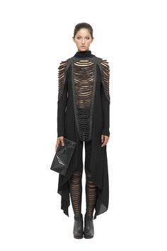 Torza Long Dress 1.jpg