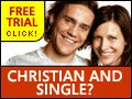 AFFILIATE MARKETING COLLECTIONS IN BLOG: ChristianCafe.com