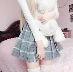 Image in Babygirl ❀ collection by nimie on We Heart It Daddys Little Girls, Daddys Girl, Daddy Aesthetic, Aesthetic Clothes, Aesthetic Vintage, Kawaii Fashion, Cute Fashion, Galactik Football, Mode Harajuku