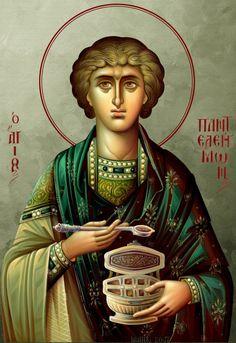 Famous Freemasons, John Chrysostom, Roman Church, Sign Of The Cross, Orthodox Christianity, Religious Icons, Orthodox Icons, New Testament, Style Icons