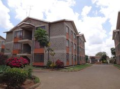 Get a wide variety of real estate for sale and to let such as holiday apartments, plots, lands, furnished apartments and more. Find the property for sale in Kenya at amazing price as well as get property advisory services.