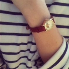 Ive been looking fir a little watch like this