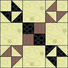 Quilt-Pro Systems - Block of the Day Archive - Test Page Quilting Tips, Quilting Tutorials, Quilting Projects, Quilting Designs, Quilt Block Patterns, Pattern Blocks, Fabric Patterns, Quilt Blocks, Mens Quilts