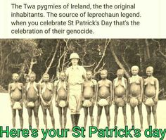 Let these pagan holidays go people stop celebrating all of them.