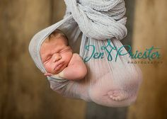 BuY 4 Get 1 FReE  SaLE Cheesecloth Baby Wrap by CustomPhotoProps, $54.00