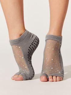 Drip Dot High Waisted Midi Length Leggings in Coral Dust Rose Gold Drip Dot Alpaca Socks, Wool Socks, Tight Leggings, Black Leggings, Dance Socks, Stella Mccartney Adidas, Fishing Shirts, Sporty Style, Fitness Fashion