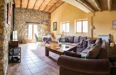 Casa Insol http://www.escapadarural.com/casa-rural/huesca/casa-insol/fotos
