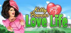 Kitty Powers' Love Life Jeu PC Télécharger Cracked dans Direct Link et Torrent.