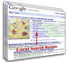 Lethbridge SEO, Lethbridge Marketing http://www.justlocalleads.ca/: Local SEO Services Helping Optimize Your Small Business Website