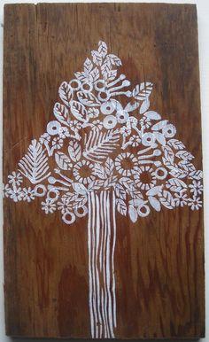 tree wood1