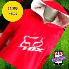 #anduquiastore #bogota #medellin  #pereira#cartago#colombia#cucuta#cali#manizales#antioquia#itagui#cartagena #envigado#bucaramanga#barranquilla#valledupar#santamarta #deportes #football  #jean #busos #pantalonesta #camisetas #chaqueta #tenis #sudarera