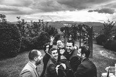 Italian Wedding Photographer Tuscany Wedding Borgo Corsignano Poppi Arezzo #nicolatonolini #tuscanywedding #tuscanyweddingphotographer #italianphotographer #destinationwedding #countrychic #arezzowedding #tuscanyweddingphotographer #friendship