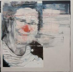 New Blood Art | News Invigilation by Bartosz Beda | Buy Original Art Online | Artworks by Emerging Artists for Sale