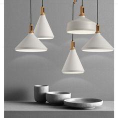 Asian Pendant Lamp 17