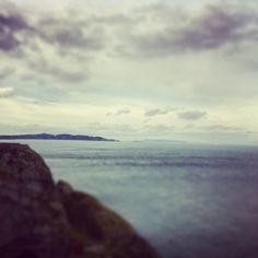 #bray3 Ireland, Mountains, Nature, Travel, Naturaleza, Viajes, Destinations, Irish, Traveling