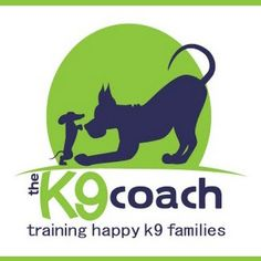The K9 coach. Good instructions.