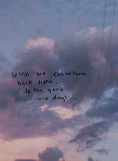 Life quotes short quotes from songs short quotes about g Turn Back Time Quotes, Dont Waste Time Quotes, Time Quotes Life, First Time Quotes, Wasting Time Quotes, Time Quotes Relationship, Adventure Time Quotes, Alone Time Quotes, Relationships
