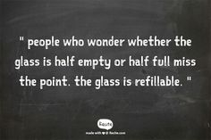 the optimist, the pessimist, and the opportunist. | http://www.PsychicKailo.org