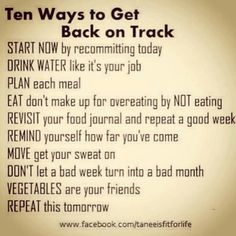 I made a resolution to myself to lose at least a certain amount of weight and to be more healthy. I'm on my way but sometimes a little inspiration and motivation is helpful. Fitness Motivation, Fitness Quotes, Weight Loss Motivation, Fitness Diet, Motivation Quotes, Fitness Weightloss, Diet Quotes, Fitness Fun, Personal Fitness