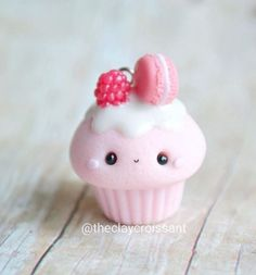 Make one special photo charms for you, 100% compatible with your Pandora bracelets.  cute cupcake charm