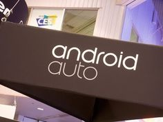 Nová autorádia Pioneer a Kenwood: Android Auto i do vašeho automobilu - http://www.svetandroida.cz/pioneer-kenwood-android-auto-201501?utm_source=PN&utm_medium=Svet+Androida&utm_campaign=SNAP%2Bfrom%2BSv%C4%9Bt+Androida