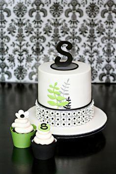 Cake Central Magazine Cake