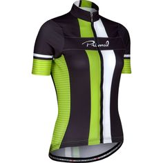 594c2872e 2017 Hot New cycling jersey woman Private custom summer bike short sleeve  wear clothing riding racing Ropa ciclismo maillot