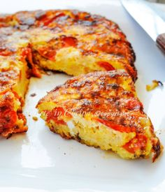 Discover tips and facts on fine Italian Cuisine and Italian wine. Egg Recipes, Raw Food Recipes, Wine Recipes, Italian Recipes, Vegetarian Recipes, Cooking Recipes, My Favorite Food, Favorite Recipes, Quiche