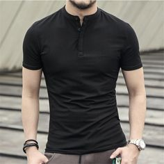 clothes for men casual Rugged Style, Style Casual, Men Casual, Casual Outfits, Classy Style, Casual Winter, Smart Casual, Winter Wear, Winter Boots