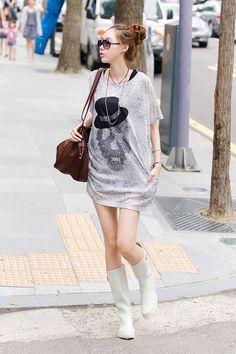 itsmestyle woman fashion online wholesale shopping mall. >>> Korean fashion.