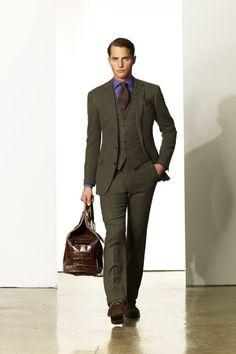 ralph-lauren-purple-label-men-clothes-2009-fall-winter-_7.jpg (400×600)