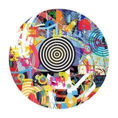 Modern ArtBuyer: (Insert Title Here) by James Bates