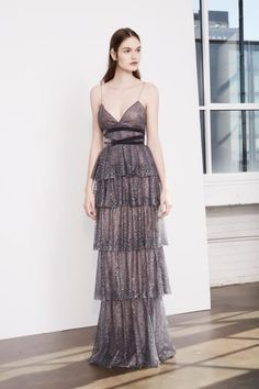 Marchesa   Collections   Marchesa-notte   FALL 2017   Collection #6