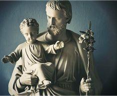Catholic Religion, Catholic Art, Roman Catholic, Religious Art, Catholic Online, San Joseph, St Bridget Of Sweden, Friend Of God, Jesus Painting