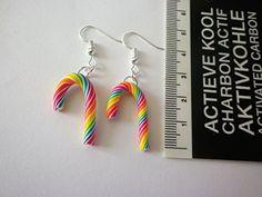 sucre d orge de noel multicolore boucles d oreilles cadea... https://www.amazon.fr/dp/B075QNMV87/ref=cm_sw_r_pi_dp_x_4c3zAb1G0VVCN